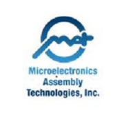 Microelectronics Assembly Technologies, Inc.